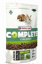 VL Krmivo pro králíky zakrslé Cuni Comp. Junior 1,75kg