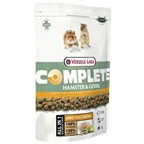 Versele Laga Krmivo pro křečky a pískomily Hamster&Gerbil 500g