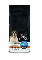 ProPlan Dog Adult Large Robust 14kg