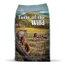 Taste of the Wild Appalachian Valley Small Breed 6kg