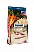 Happy Dog Premium Flock. Flocken Vollkost 3kg