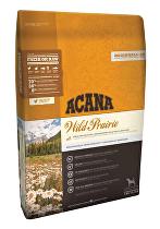 Acana Dog Wild Prarie Regionals 11,4 kg