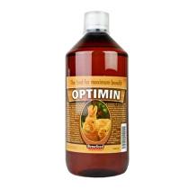 Optimin K králíci 500ml