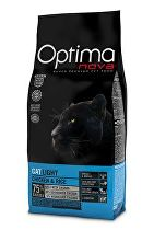 Optima Nova Cat Light 8kg