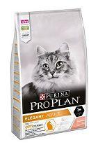 ProPlan Cat Elegant Plus Salmon 3kg
