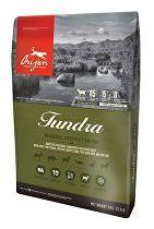 Orijen Dog Tundra 11,4kg