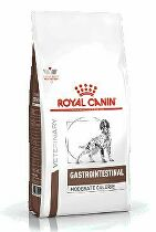 Royal Canin VD Canine Gastro Intest Mod Calorie 15kg