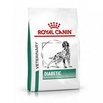 Royal Canin VD Canine Diabetic 12kg