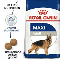 Royal canin Kom. Maxi Adult 15kg
