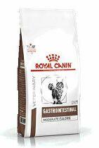Royal Canin VD Feline Gastro Intest Mod Calorie 2kg