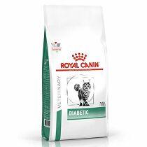 Royal Canin VD Feline Diabetic 1,5kg