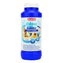 Hygiena a čistota