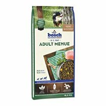 Bosch Dog Adult Menue 3kg