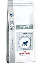 Royal Canin Vet. Starter 12kg