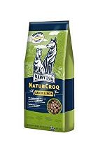 Happy Dog Natur Croq Lamb&Rice 15kg