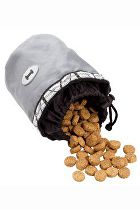 Pamlskovník Dog treats bag 1ks FP