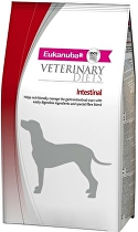 Eukanuba VD Dog Intestinal 12kg