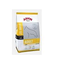 Arion Dog Original Adult Small /Medium Light 7,5kg