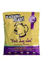 BARKING HEADS Fat Dog Slim - VZOREK 40g
