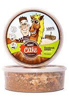 Animal Cake - dortová směs pro koně 440g