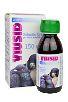 Zdravie a kondícia vtákov