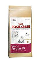 Royal canin Breed Feline Persian 4kg