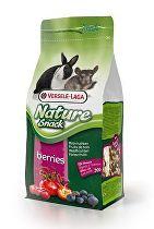 VL Nature Snack pre hlodavce Berries 85g
