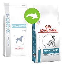 Royal Canin VD Canine Hypoall 14kg