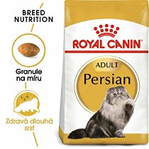 Royal canin Breed Feline Persian 2kg
