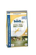 Bosch Dog Adult Mini Drůbeží&Proso 1kg