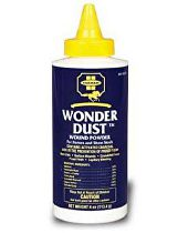 FARNAM Wonder Dust 113g