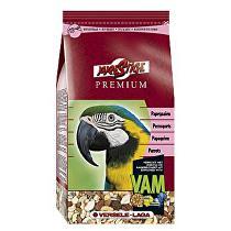 Versele Laga Krmivo pro papoušky velké Parrots Premium 2,5kg