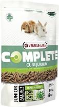 Versele Laga Krmivo pro králíky zakrslé Cuni Compl. Junior 500g