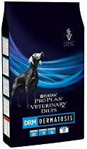 Purina PPVD Canine DRM Derm Formula 12kg