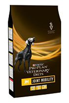 Purina PPVD Canine JM Joint Mobility 3kg