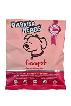 BARKING HEADS Fusspot - VZOREK 40g