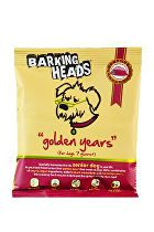 BARKING HEADS Golden Years - VZOREK 40g