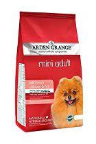 Arden Grange Dog Adult Chicken Mini 6 kg