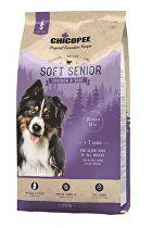 Chicopee Classic Nature Soft Senior Chicken-Rice 2kg