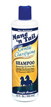 Mane N'Tail Gentle Clarifying Shampoo 355ml Čl.