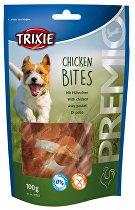 Trixie Premio CHICKEN BITS kuř. špalík pro psy 100g TR