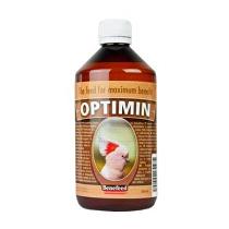 Optimin E exoti 500ml