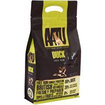 AATU 80/20 Duck 5kg
