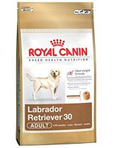 Royal canin Breed Labrador 12kg