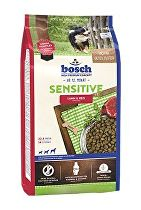 Bosch Dog Sensitive Lamb&Rice 15kg