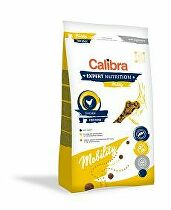 Calibra Dog EN Mobility  12kg NEW
