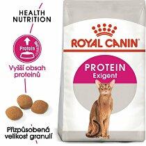 Royal canin Kom. Feline Exigent Protein 2kg