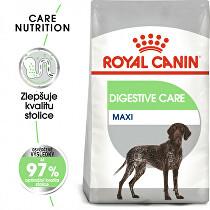 Royal canin Kom. Maxi Digestive 3kg