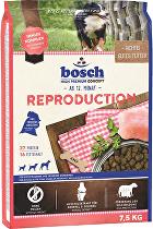 Bosch Dog Reproduction 7,5kg