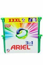 Prací prostriedok Ariel Color kapsule 56ks
